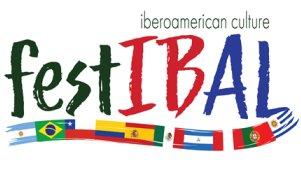festIBAL iberoamerican testival in finland