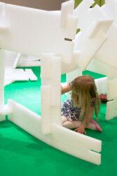 Arkki Giant puzzle blocks by Pihla 3